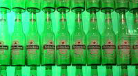 Creating win-win situations for Heineken in Thailand